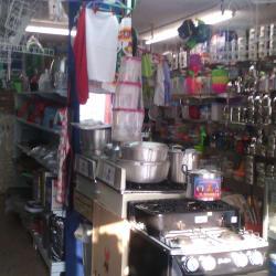 Distribuciones E.G.B.R en Bogotá