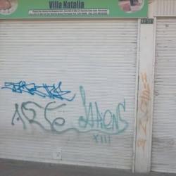 Distribuidora De Huevos Y Panela Villa Natalia en Bogotá