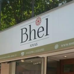 Bhel Joyas - Nueva Providencia en Santiago