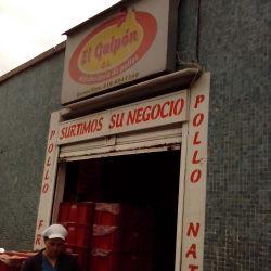 El Galpón CL Distribuidora De Pollos en Bogotá