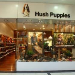 Hush Puppies - Portal Ñuñoa en Santiago