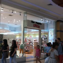 Hush Puppies Kids - Mall Florida Center en Santiago
