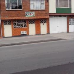 Fábrica De Tamales y Lechona Mnc en Bogotá