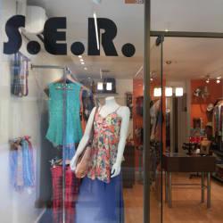 Boutique S.E.R - Las Urbinas en Santiago