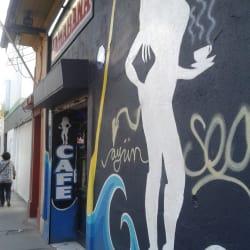 La Habana - Urmeneta en Santiago