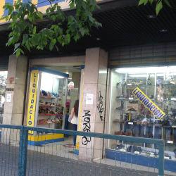 Calzados Beba - Providencia en Santiago