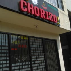 Beef Chorizo en Bogotá