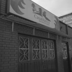 Casablanca Suministros De Limpieza en Bogotá
