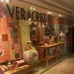Veracruz en Santiago