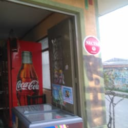 Cigarrería Tata en Bogotá