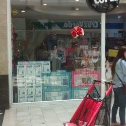 Librería Lapiz Lopez - Mall Plaza Vespucio en Santiago