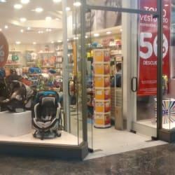 Baby Infanti Store - Alto Las Condes en Santiago