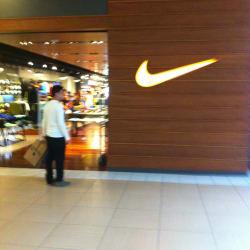 Nike - Mall Costanera Center  en Santiago