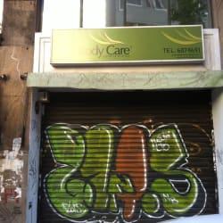 Body Care Centro de Estética  en Santiago