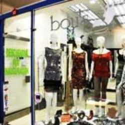 Boutique Bou´s - Paseo San Agustín 75 en Santiago