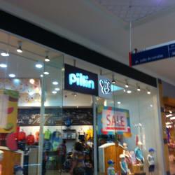 Pillin - Florida Center  en Santiago