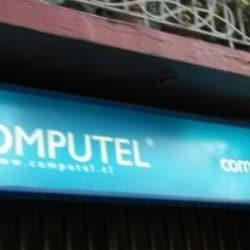 Computel - Providencia en Santiago