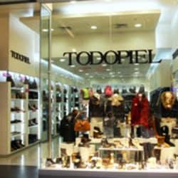 Todopiel - Portal Ñuñoa en Santiago