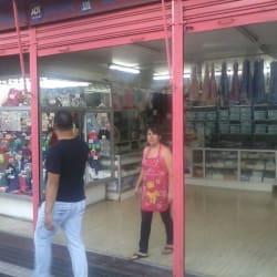 Confecciones Greire - Concha Y Toro en Santiago