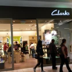 Clarks - Costanera Center  en Santiago