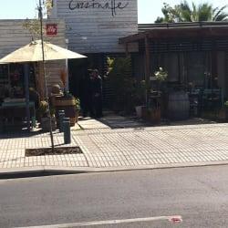 Cozzinatte - Cerrillos en Santiago