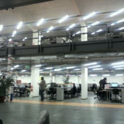 Call Center Jazzplat en Santiago