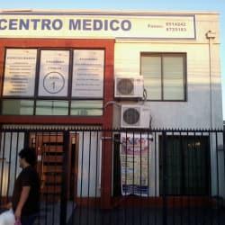 Centro Médico y Clínica Del Maipo en Santiago