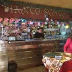 Bianco Pub en Santiago