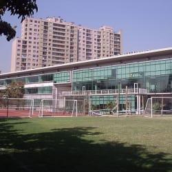 Universidad de Chile - Facultad de Economía y Negocios en Santiago
