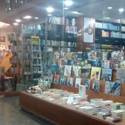 Librería Antartica - Mall Alto Las Condes en Santiago