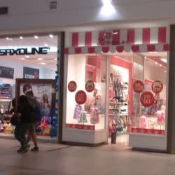 Limonada - Mall Plaza Sur en Santiago