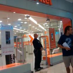 Nextel - Mall Plaza Vespucio en Santiago