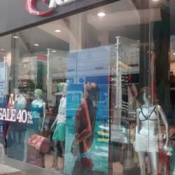 Rip Curl - Mall Plaza Vespucio en Santiago