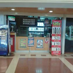 Tabaquería Kino en Santiago