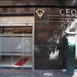 Central Dental Ceos - Providencia en Santiago