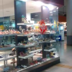 Tovani - Arauco Estacion en Santiago