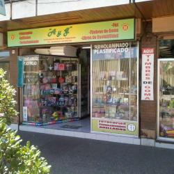 Comercial A & G - Puente Alto en Santiago