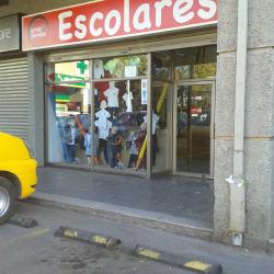 Uniformes Grupo Escolar - San Bernardo en Santiago