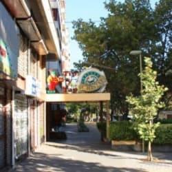 Tip y Tap - Las Condes en Santiago