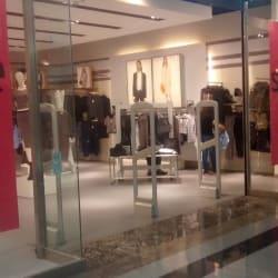 Topshop - Mall Alto Las Condes en Santiago