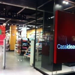 Casa Ideas en Santiago