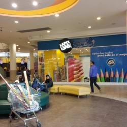 Librería Lápiz López - Mall Plaza Sur en Santiago