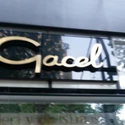 Gacel - Mall Panorámico  en Santiago