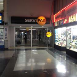 Servipag - Alameda / Estado en Santiago