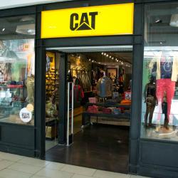 Cat - Mall Plaza Egaña en Santiago