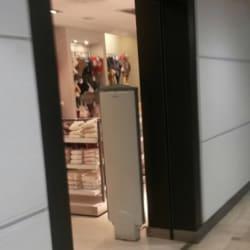 Colloky - Mall Vivo Panorámico en Santiago