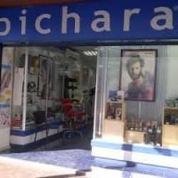 Casa Pichara - Mall Plaza Sur en Santiago