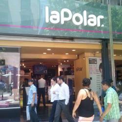 La Polar - Ahumada en Santiago