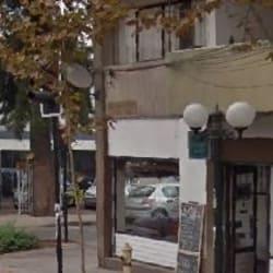 Canelé Café en Santiago