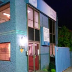 Clínica Odontológica Vitra en Santiago